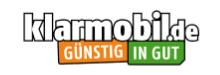 Logo Klarmobil