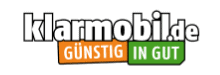 Klarmobil Logo